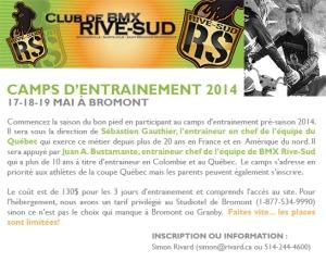 campsBMXmai2014